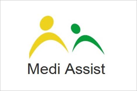 http://www.dmwims.com/admin/doctorup/2016-08-02-11-55-11-Medi%20Assist%20TPA%20Insurance.jpg